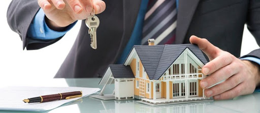 Legal Remedies for Home Buyers